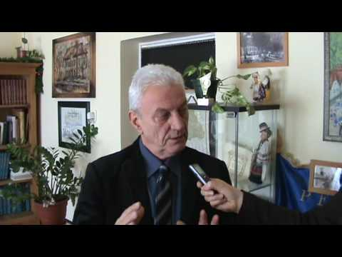 Budaházy-ügy: interjú Franka Tiborral, Kerepes polgármesterével