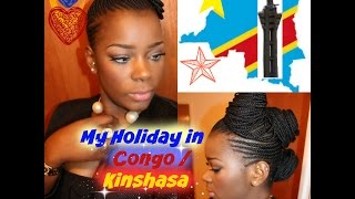 CONGOLESE TAG 2015: https://www.youtube.com/watch?v=dSYTVzvoivM Synthetic hair from congo...