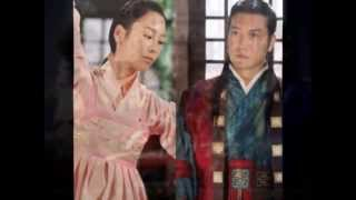 Nonton Seo Hyun Jin Feat Kim Nani               King S Daughter Soo Baek Hyang Ost Part 2 Film Subtitle Indonesia Streaming Movie Download