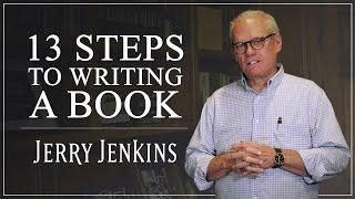 Video How to Write a Book: 13 Steps From a Bestselling Author MP3, 3GP, MP4, WEBM, AVI, FLV Juli 2019
