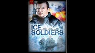 Nonton   Ce Soldiers Song Film Subtitle Indonesia Streaming Movie Download