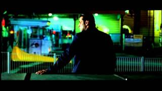Nonton Rabba  Full Song    Main Aurr Mrs Khanna   Kareena Kapoor  Salman Khan Film Subtitle Indonesia Streaming Movie Download