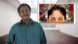 Video Aruvi Movie Review | Aditi Balan | Tamil Talkies MP3, 3GP, MP4, WEBM, AVI, FLV Januari 2018