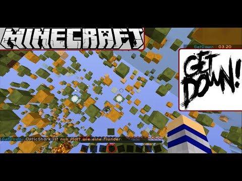 down hraju na qplay dik Lerty (видео)