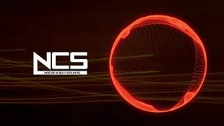 Video Jim Yosef & Anna Yvette - Linked [NCS Release] MP3, 3GP, MP4, WEBM, AVI, FLV Maret 2019