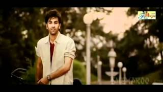 Mathakai Perada.Tharanga Ruwan - YouTube.flv