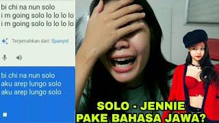 download lagu jennie blackpink solo mp4