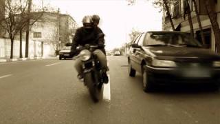 Nonton Zero Days | Film Trailer 1 | Participant Media Film Subtitle Indonesia Streaming Movie Download