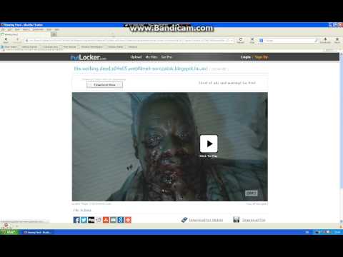 ingyenes film letöltés - Like! :) Kérdezz nyugodtan ha valami nem tiszta Pár hasznos link ahol kereshettek filmeket :P : http://www.moovie.cc/ http://online-filmek.cc/ http://webfilm...
