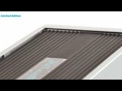 Обзор ассортимента инфракрасных обогревателей Timberk