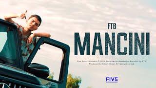 FTB — MANCINI