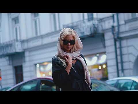 DАNIАL - На расстоянии (2018) - DomaVideo.Ru