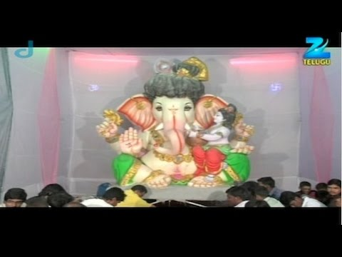 Gopuram - Episode 1297 - September 1  2014 02 September 2014 01 AM