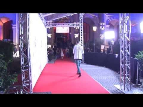 Berufsvideo: Was macht ein Eventmanager?
