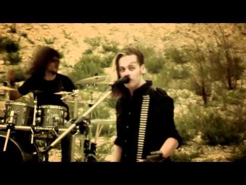 Biomortal - Letter (HD 720p)