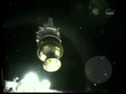 video segreto archivi nasa - originale