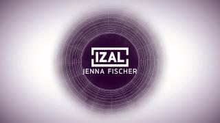 IZAL - Jenna Fischer