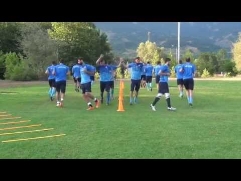 Video Complete soccer  training warm up....3 download in MP3, 3GP, MP4, WEBM, AVI, FLV February 2017