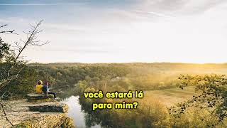 Relient K  - Air for Free (Legendado/Tradução)