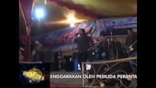 Scorpion Music Palembang - Enam