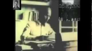 Ông Bùi Tín Nhận đinh Về Hồ Chí Minh Trong Từng Giai đoạn Thời Cuộc.