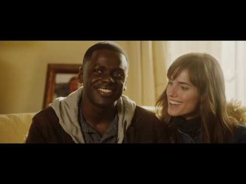 Get Out (Clip 'Dating')
