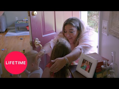 Supernanny: Follow-Up - The Braido Family (Season 8, Episode 1) | Lifetime