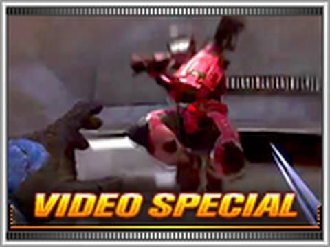 IGN Rewind Theater: Halo Reach Beta (IGN)