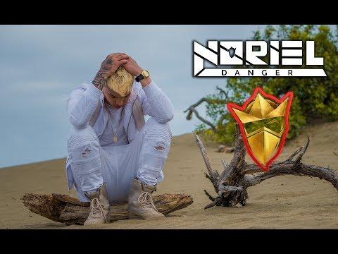 Noriel - Desperte Sin Ti (Video Oficial)