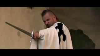 Video Eschaton- Radix Verum /official videoclip 2018/