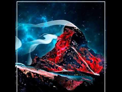Davor O - Mountain Wind - Live Version