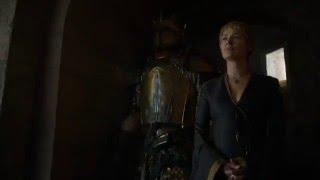 Descubra o que vai acontecer no 2º episódio da 6ª temporada de Game of Thrones, agora que Jaime Lannister retornou ao Rochedo Casterly e Sansa Stark foi enco...