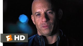 Nonton Fast   Furious 6  6 10  Movie Clip   Every Man Has A Code  2013  Hd Film Subtitle Indonesia Streaming Movie Download