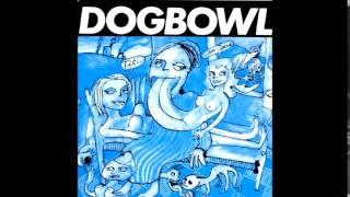 Download Lagu Dogbowl - Tit! (An Opera) [Full Album] Mp3