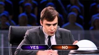 Yes Or No Game Show (with Regis Philbin) 491250 YouTubeMix