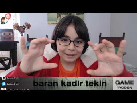 YETER ÖLÜYORUM - Minecraft Hunger Games