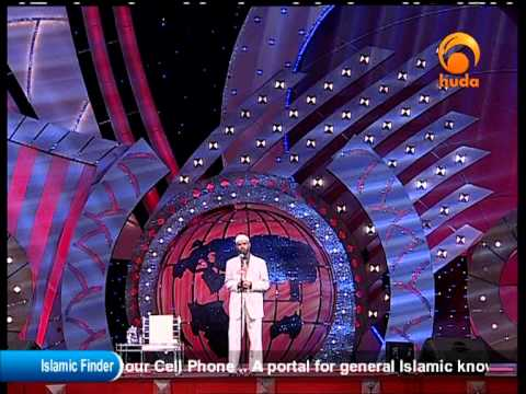 Ask Dr Zakir, 28 May 2012 – Dr Zakir Naik
