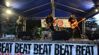 Video Dobrý Pocity - live (Jedeš fest 2017 pro Věrušku)