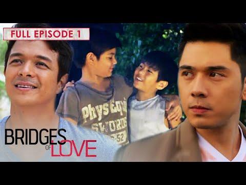 Full Episode 1 (English) | Bridges of Love