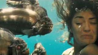 Nonton Piranha 3d   Il Trailer Film Subtitle Indonesia Streaming Movie Download