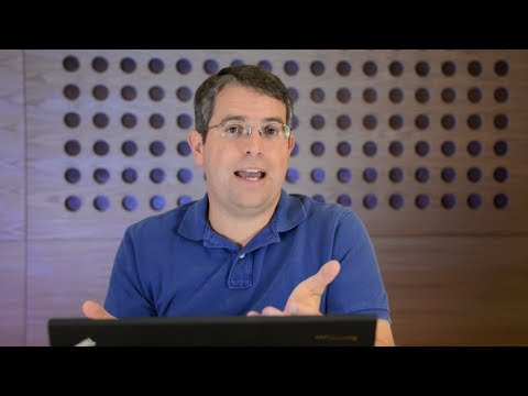 Matt Cutts: Manual action labeled as