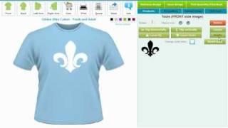 ✅ Shirt Designing Program Videos - by Stagevu.com