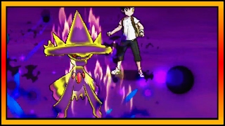 CHANGING OUR DESTINY   Sun Moon WiFi Battles With Viewers Highlight by Ace Trainer Liam