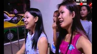 Video Le Marché De La Misére Partie 01 Thailande French PDTV XVID MP3, 3GP, MP4, WEBM, AVI, FLV September 2017
