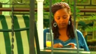 Yalesete Part 2 - Ethiopian Movie