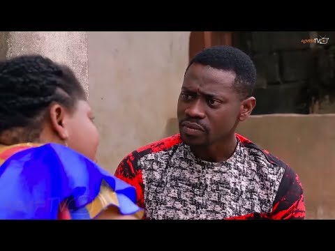Dokita Miracle Latest Yoruba Movie 2019 Comedy Starring Lateef Adedimeji | Tayo Sobola