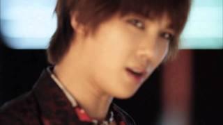 Download Lagu SS501 - Love Like This [720p] Mp3