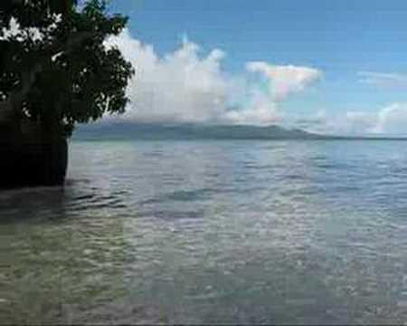 TOP 10 dovolenkových destinácií na rok 2013