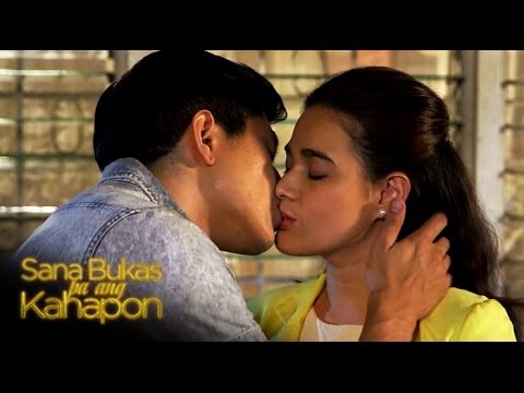 Video Sana Bukas Pa Ang Kahapon: The First Love download in MP3, 3GP, MP4, WEBM, AVI, FLV January 2017