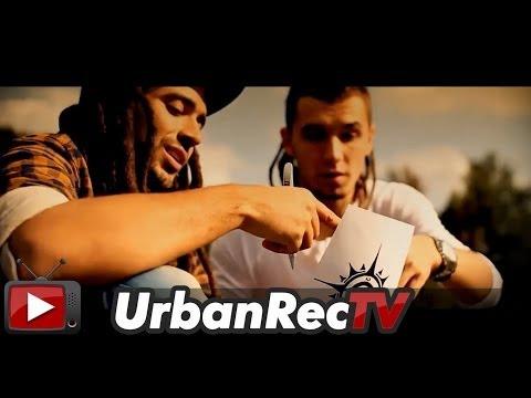 Mesajah - Szukając Szczęścia  (feat. Kamil Bednarek) tekst piosenki